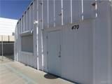 470 Pueblo Drive - Photo 36