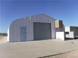 470 Pueblo Drive - Photo 37