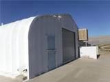 470 Pueblo Drive - Photo 48