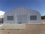 470 Pueblo Drive - Photo 6