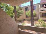 3730 Desert Marina Drive - Photo 18