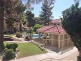 3730 Desert Marina Drive - Photo 28