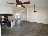 6090 Comstock Avenue - Photo 2