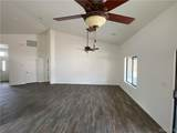 6090 Comstock Avenue - Photo 3