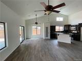 6090 Comstock Avenue - Photo 4