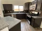 6090 Comstock Avenue - Photo 5