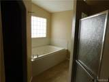 5481 Van Mouwerick Drive - Photo 23