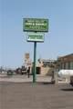 4430 Highway 95 - Photo 2
