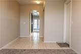 1257 Lillyhill Drive - Photo 15