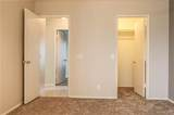 1257 Lillyhill Drive - Photo 24