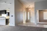 1257 Lillyhill Drive - Photo 4