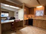 2960 Silver Creek Road  No 117 - Photo 8