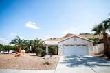 2915 Desert Trail Drive - Photo 3