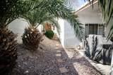 2915 Desert Trail Drive - Photo 35