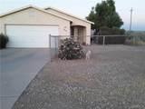 9802 Arizona Drive - Photo 1