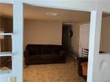 3805 Devlin Avenue - Photo 13