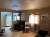 3805 Devlin Avenue - Photo 20