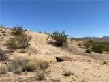6373 Windmill Road - Photo 33