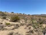 6373 Windmill Road - Photo 35