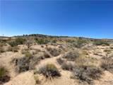 6373 Windmill Road - Photo 38