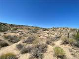 6373 Windmill Road - Photo 39