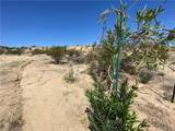 6373 Windmill Road - Photo 42