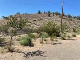 6373 Windmill Road - Photo 44