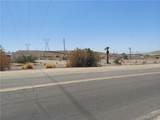 3018 Locust Boulevard - Photo 1