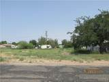 3179 Leroy Avenue - Photo 1