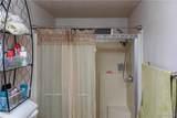 5915 Hiada Lane - Photo 30