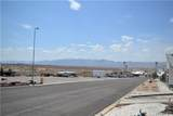 2960 Silver Creek Road # 198 - Photo 47