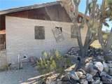 17433 Mead Drive - Photo 32