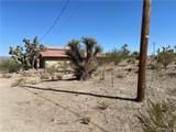 17433 Mead Drive - Photo 33