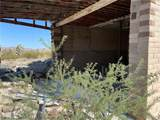 17433 Mead Drive - Photo 38