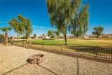 2037 Desert Palms Drive - Photo 45