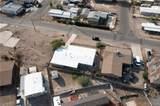 1874 Coronado Drive - Photo 33