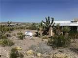 218 Calico Drive - Photo 45