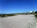 218 Calico Drive - Photo 50