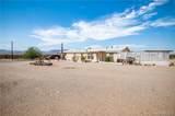 4943 Safari Drive - Photo 22