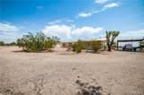 4943 Safari Drive - Photo 30