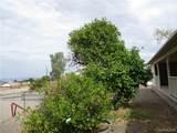 4592 E Kayenta Dr Drive - Photo 11