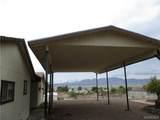 4592 E Kayenta Dr Drive - Photo 16