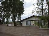 4592 E Kayenta Dr Drive - Photo 2