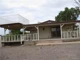 4592 E Kayenta Dr Drive - Photo 3