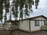 4592 E Kayenta Dr Drive - Photo 43