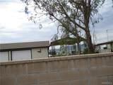 4592 E Kayenta Dr Drive - Photo 44