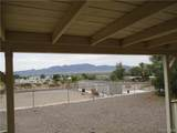 4592 E Kayenta Dr Drive - Photo 47