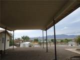 4592 E Kayenta Dr Drive - Photo 8