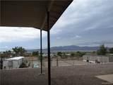 4592 E Kayenta Dr Drive - Photo 9