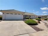 1706 Palo Verde Dr Road - Photo 1